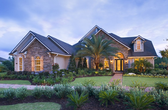 Coastal Oaks Community - Nocatee