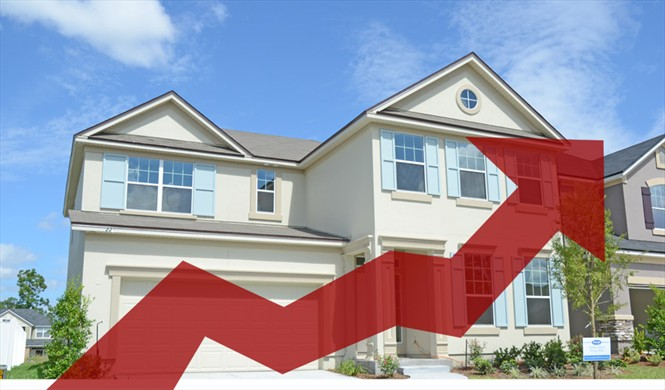Florida Housing Market on the Rise