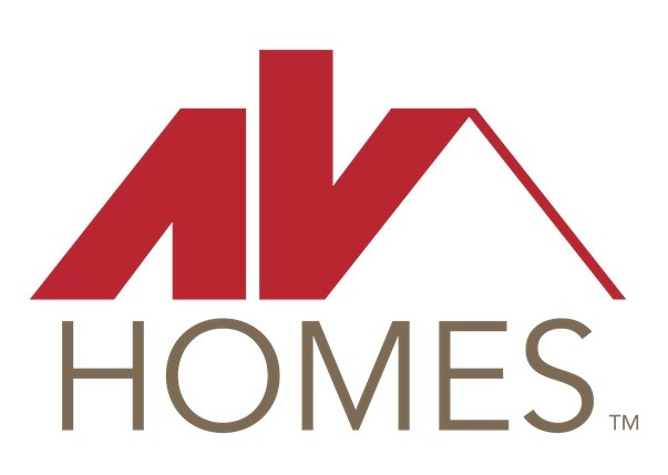 Av Homes is the newest builder to come to town and build in Nocatee.