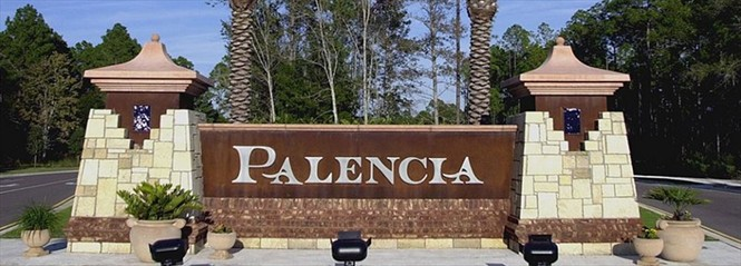 New Lennar offering in Palencia, The Classic Collection under $300,000.