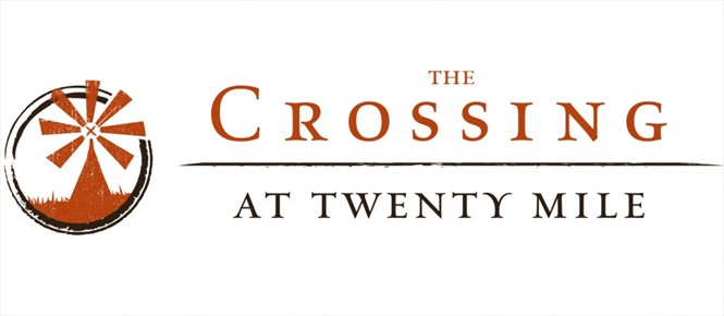 The Crossings at Twenty Mile is the newest neighborhood in Nocatee.