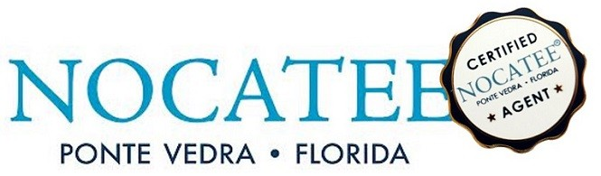 Nocatee is the third best selling Planned Unit Development (PUD) in the Nation.